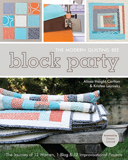TheModernQuiltingBeeBlockParty_MED